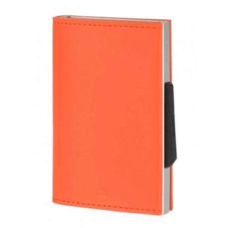 Кредитница OGON Cascade, оранжевая