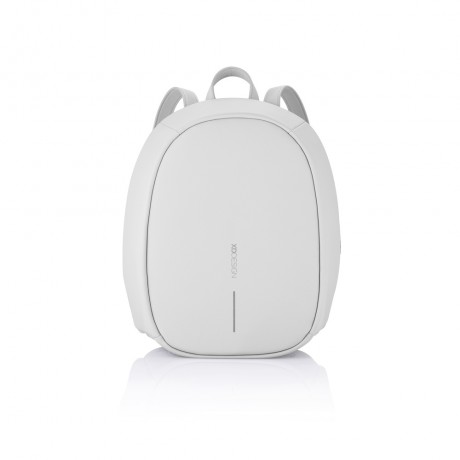 """Рюкзак антивор XD Design Bobby Elle 9.7"""" Light Grey (P705.220)"""