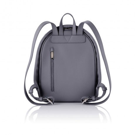 "Рюкзак антивор XD Design Bobby Elle 9.7"" Dark Grey"