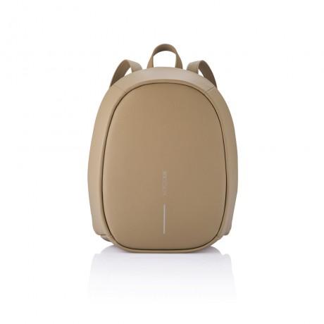"""Рюкзак антивор XD Design Bobby Elle 9.7"""", коричневый (P705.226)"""