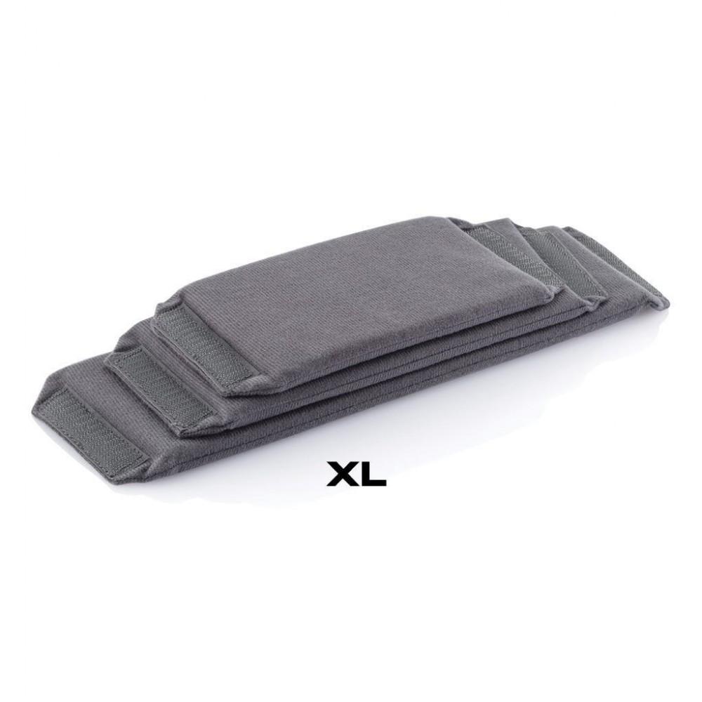"""Внутренние разделители для рюкзака """"Bobby Hero XL"""""""