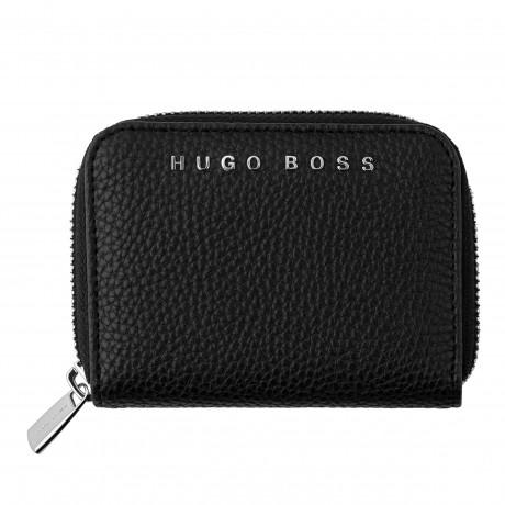 Набор для маникюра Hugo Boss