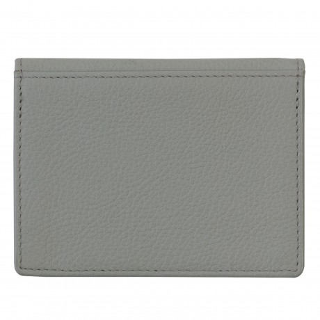 Визитница Storyline Light Grey Hugo Boss