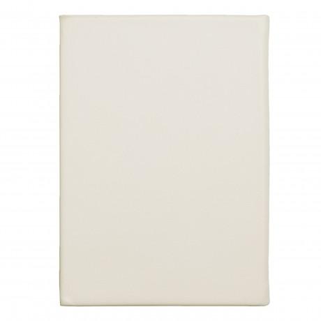 Блокнот А6 Essential Off-White Hugo Boss
