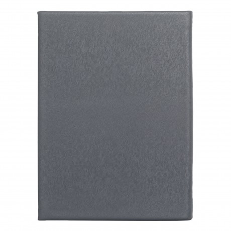 Блокнот Hugo Boss A6 Essential Lady Grey