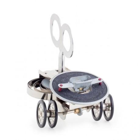 Механическая игрушка Sparklz