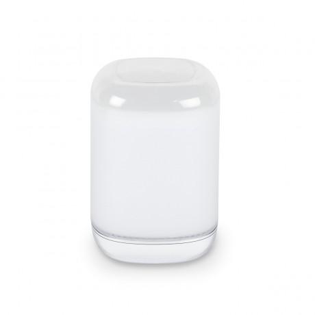 Светильник-тайник LEXON SECRET белый