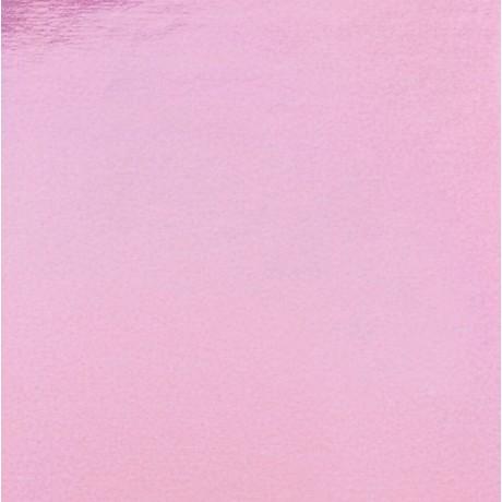 Блокнот Rose, серии Pearl