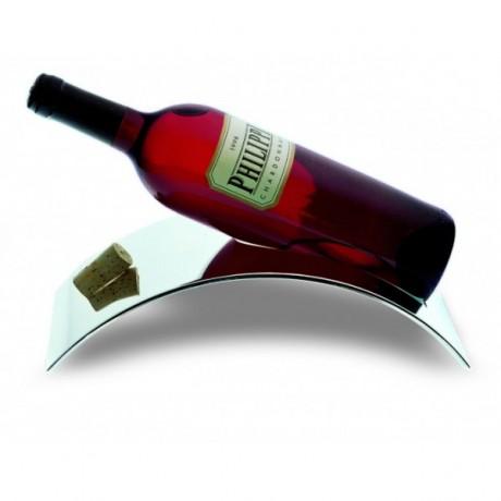 Держатель для вина Philippi Stand