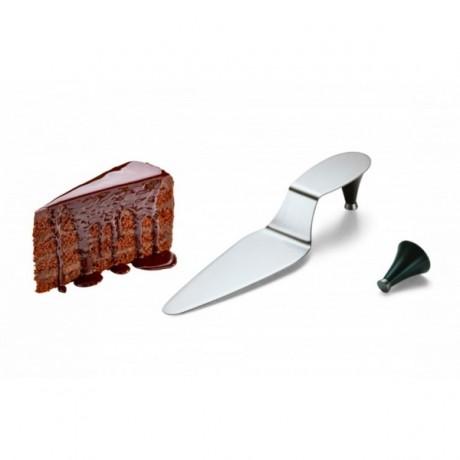 Лопатка для торта Philippi CindareIla