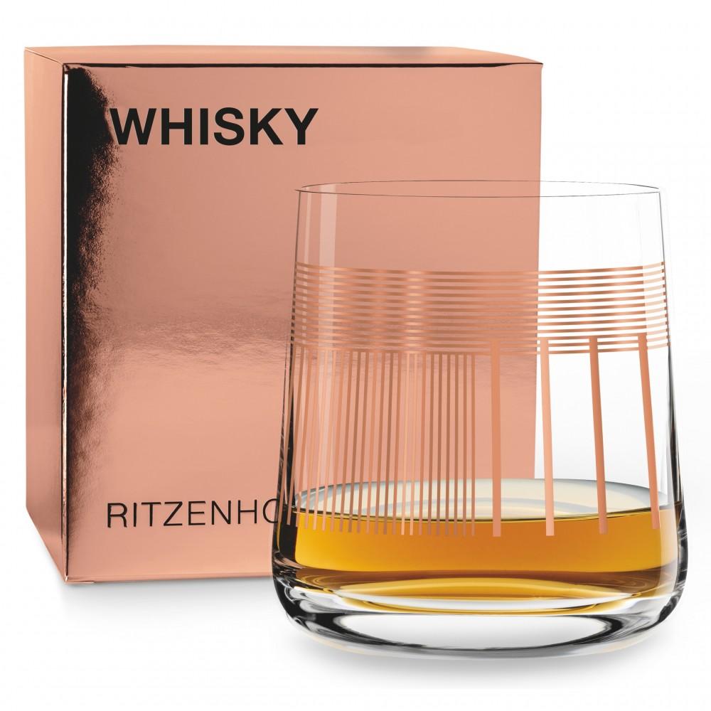 Стакан для виски Ritzenhoff от Piero Lissoni; 402 мл