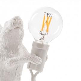 Светодиодная лампочка для лампы Seletti MOUSE