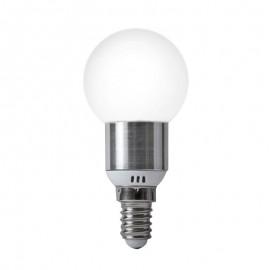 Лампочка LED для лампы Seletti MONKEY