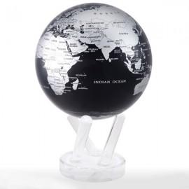 Гиро-глобус Solar Globe Mova