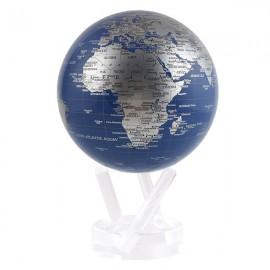 Гиро-глобус Solar Globe Mova Политическая карта 11..