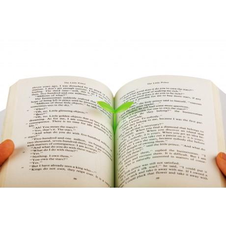 Закладка для книг Suck Uk Росток