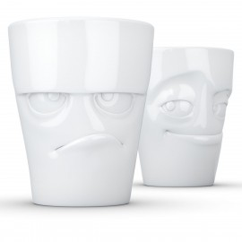 Набор из двух чашек Tassen
