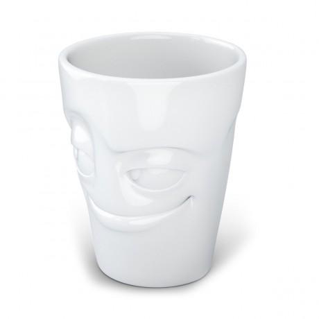 "Чашка Tassen ""Проказник"" (350 мл), фарфор"