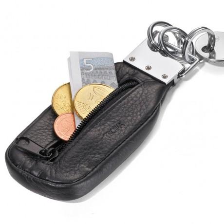 Ключница Troika Карманные деньги
