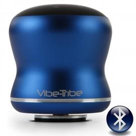 Виброколонка Vibe-Tribe