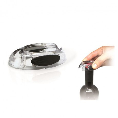 Обрезатель фольги с бутылки  Vin Bouquet