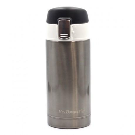 Термофляга Mini Vacuum Flask 200 мл