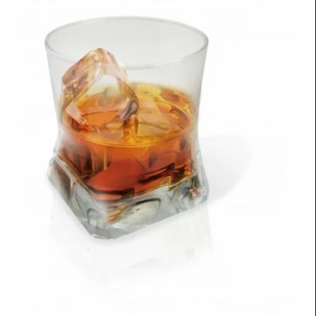 Набор для виски Дуэт от бренда Vin Bouquet