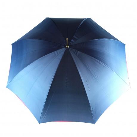 Зонт женский двойной «CAMELIA»
