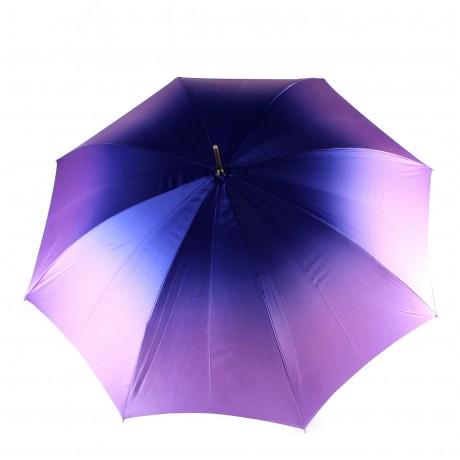 Зонт женский «PINK LAVENDER»