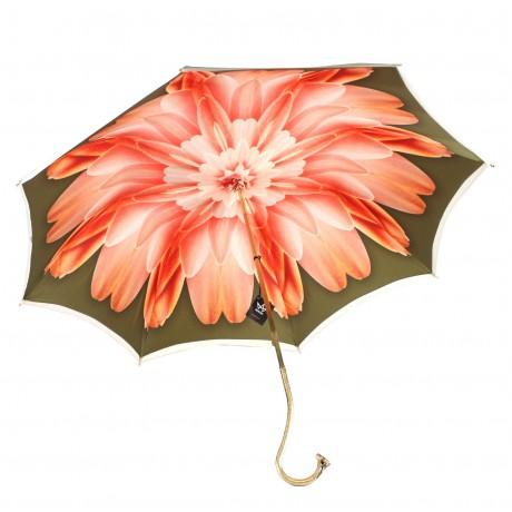 Зонт женский «SUNFLOWERS»