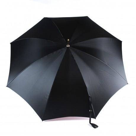 Зонт женский «PEACH FLOWERS»