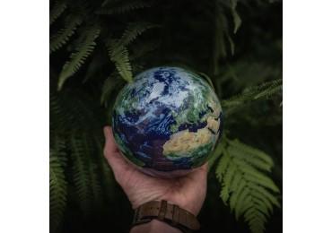 Гиро-глобус Solar Globe