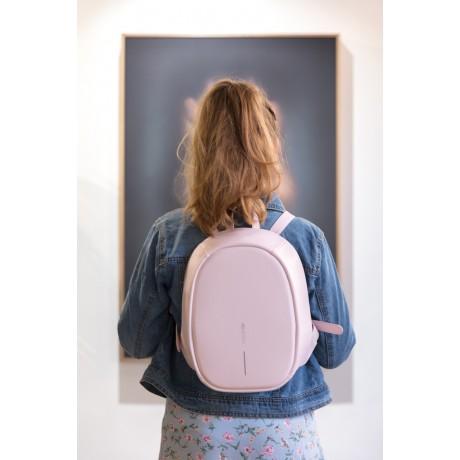 """Рюкзак антивор XD Design Bobby Elle 9.7"""" Pink (P705.224)"""