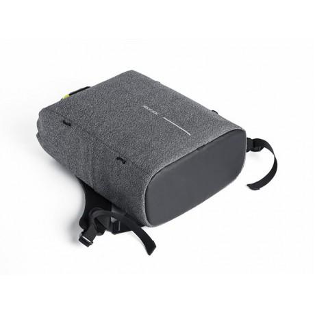 """Рюкзак антивор XD Design Bobby Urban 15.6"""" Grey (P705.642)"""