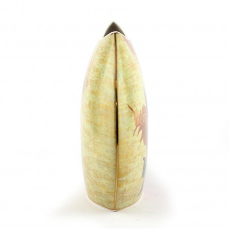 Ваза Goebel «Подсолнухи» Винсент ван Гог, 20 см