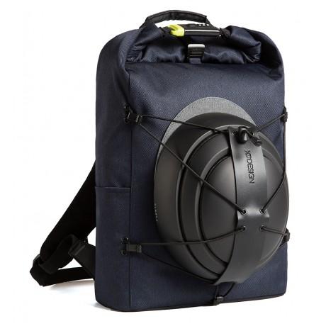 """Рюкзак антивор XD Design Bobby Urban Lite 15.6"""" Navy (P705.505)"""