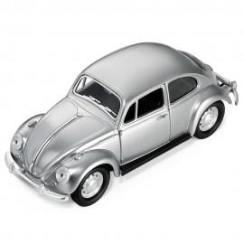 Настольный органайзер Troika 1967 VW Beetle