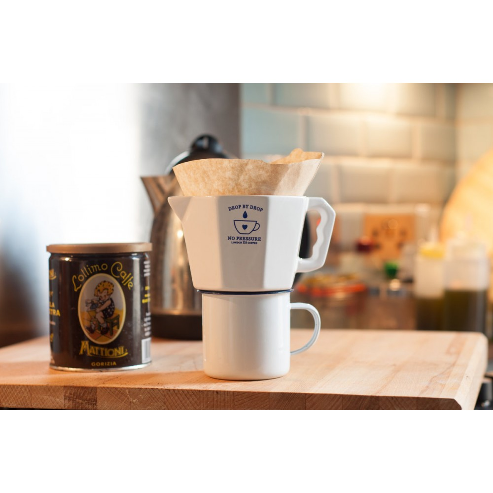 Заварник для кофе Suck Uk Prefect Coffee