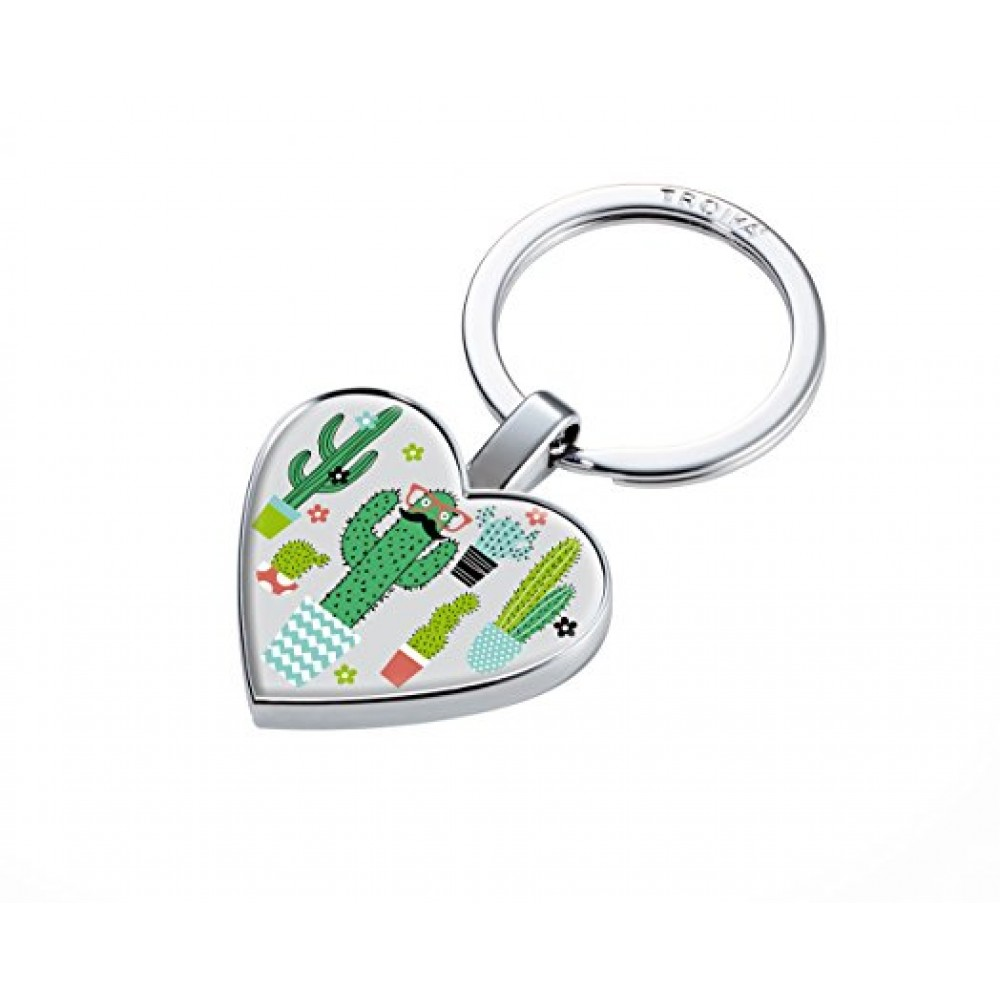 Брелок для ключей Troika Mr. Mexico