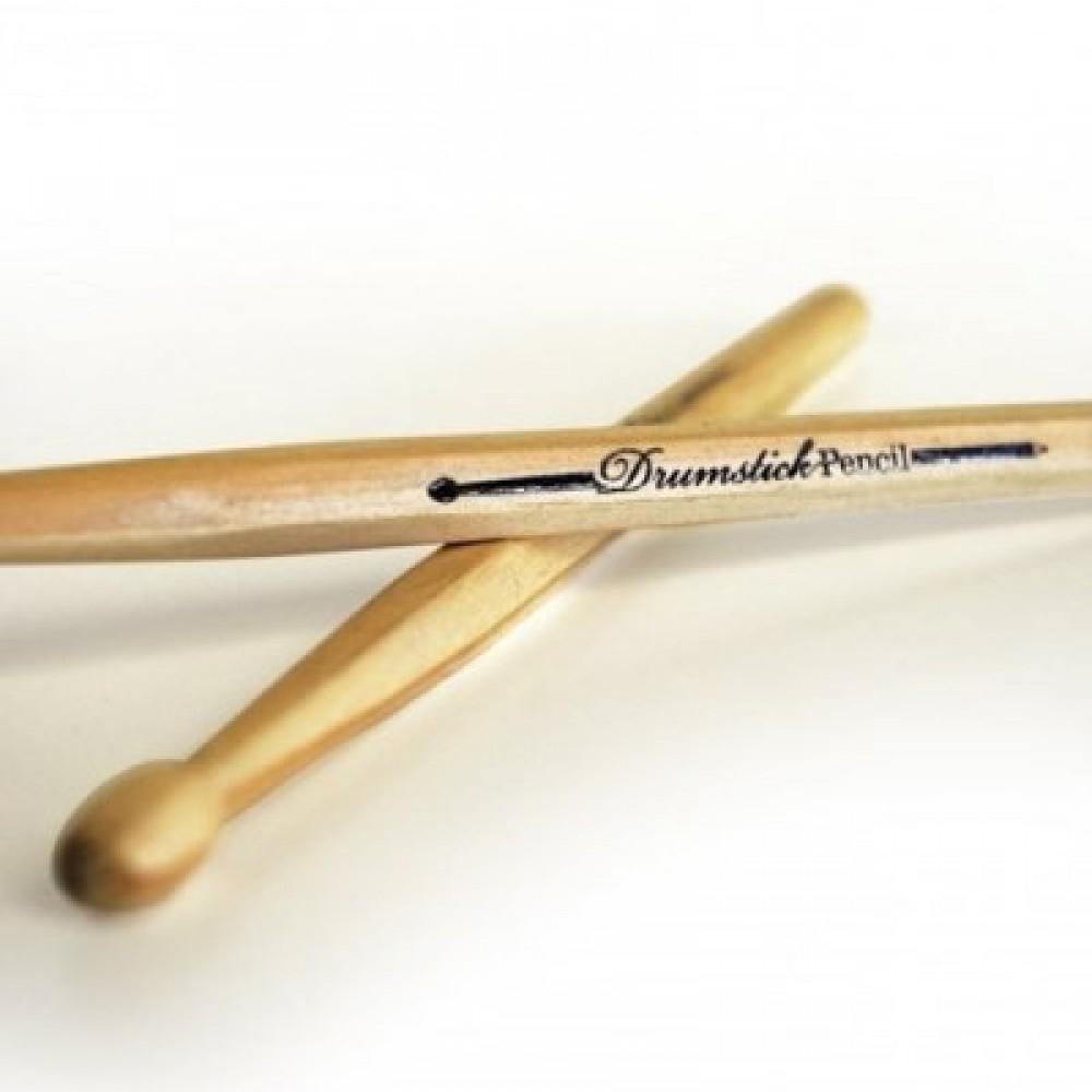 Набор карандашей Suck Uk Drumpencil