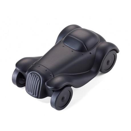 Магнит для скрепок Troika Dark Racer