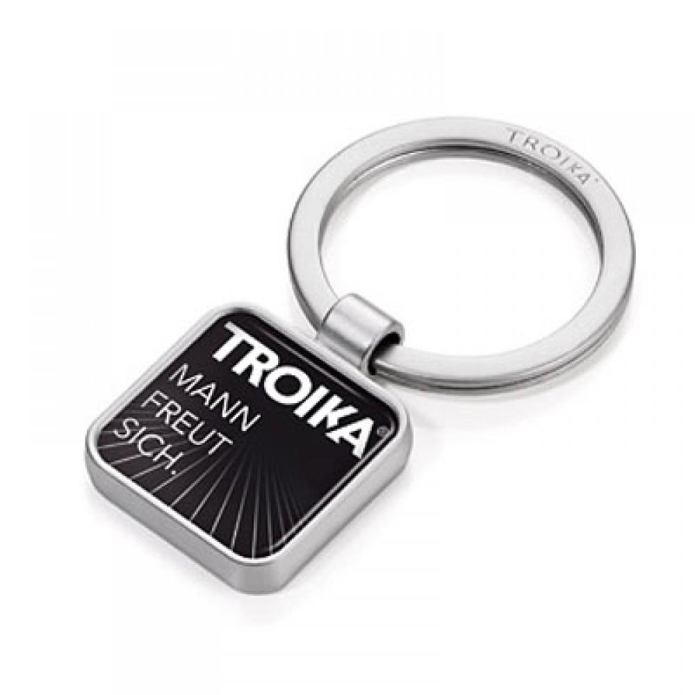Брелок Troika