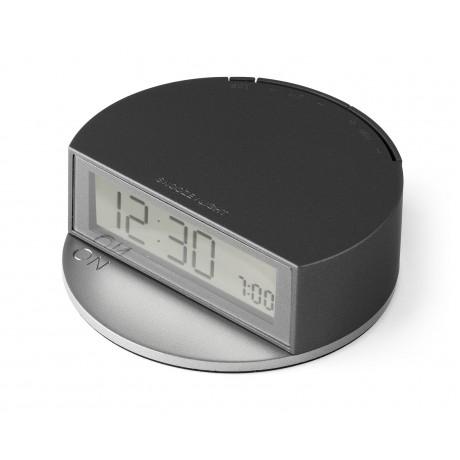 Часы LEXON Fine Twist