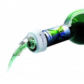Дозатор на бутылку