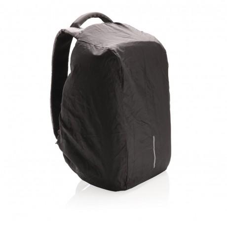 Чехол для рюкзака XD Design Bobby, черный