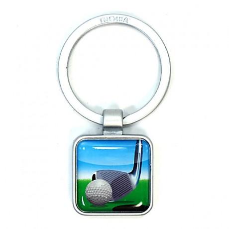 Брелок Troika App Keyring- Golf