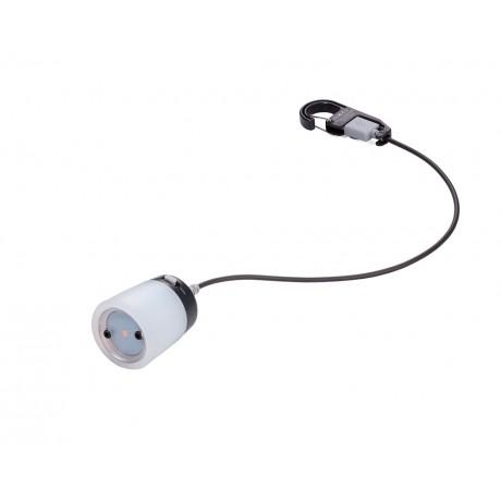 Лампа USB Troika Lantern