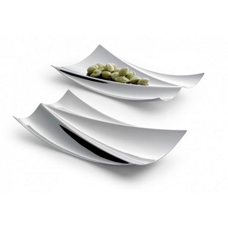 Блюдо для закусок Philippi Elbharmonie (2 шт)