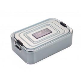 Коробка для ланча Troika Back to school XL