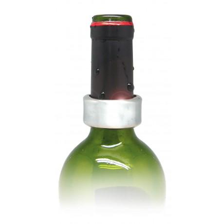 Набор колец для бутылки Non drip